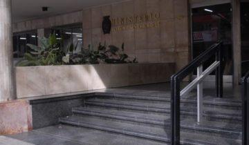 Uruguay-Ministerio-de-RREE
