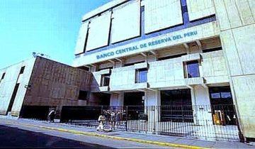 Banco_Central_de_Reserva_del_Perú