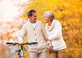 jubilacion-espana-tercer-pais-con-mayor-esperanza-de-vida